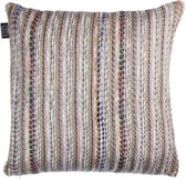 KA Gobi cushion Multi 45x45