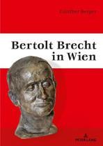 Bertolt Brecht in Wien