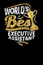 World's Best Executive Assistant