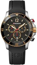 Wenger 10643112 Seaforcegraph