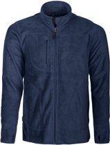 Projob 2318 Sweater Marineblauw maat S