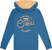 O'Neill Sporttrui Cali - Seaport Blue - 176