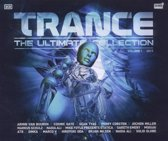 Trance The Ultimate Col. 2011-1