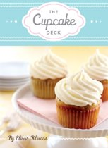 Cupcake Deck