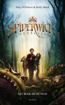 De Spiderwick Chronicles / Filmeditie