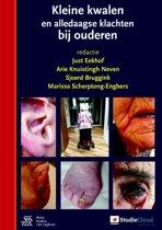 Kleine kwalen - Kleine kwalen en alledaagse klachten bij ouderen