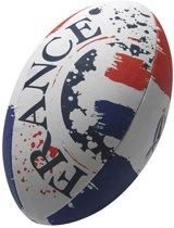 Gilbert Supporterbal Frankrijk