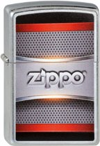 Aansteker Zippo Abstract