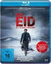 Der Eid/Blu-ray