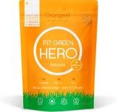 Fit Green Hero Vanille