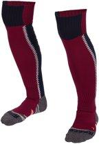 Reece Highfields Hockey Kous - Sokken  - rood donker - 31-35