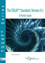 The TOGAF® Version 9.2 - A Pocket Guide