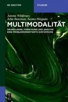 Multimodalit t