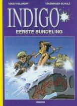 Indigo bundel 01. eerste bundel