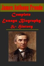 Complete Essays Biography & History