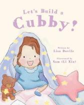 Let's Build a Cubby