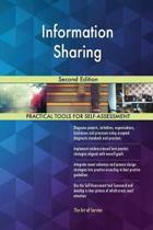 Information Sharing Second Edition