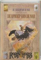 De boeken van de Nar - 1 - De oproep van de Nar