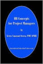 HR Concepts for Project Managers
