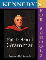 The Public School Latin Grammar