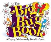 The Big Bug Book