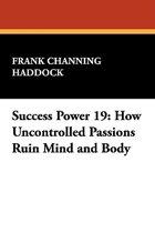 Success Power 19
