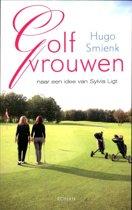 Golfvrouwen