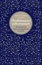 Mindfulness en zelfcompassie