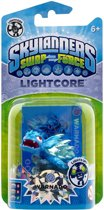 Skylanders Swap Force: Warnado - Lightcore
