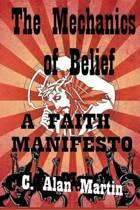The Mechanics of Belief