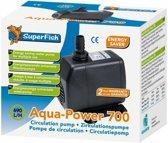 Superfish Aquapower 700 - 690 L/H