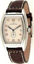 Zeno-Watch Mod. 8081-6-f2 - Horloge
