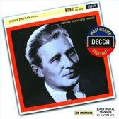 Recital (Ltd.Ed.)