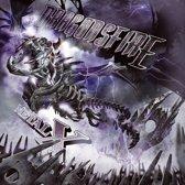 Speed Demon/Metal X