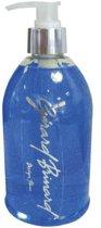 Gerard Brinard Handzeep Blauw Handzeep 500 ml