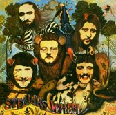 Best Of Stealers Wheel Featuring Gerry Rafferty