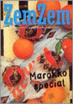 Marokko Special