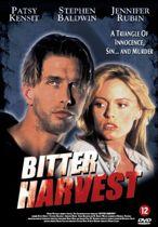 Bitter Harvest (dvd)