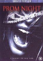 Prom Night (2008) (dvd)