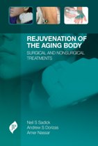 Rejuvenation of the Aging Body
