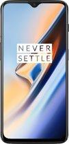 OnePlus 6T - 128GB - Zwart