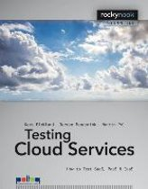 Testing Cloud Services