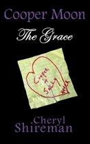 Cooper Moon: The Grace