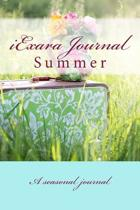 Iexara Journal - Summer