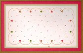 Lief Lifestyle Tafellaken 170 x 270 cm