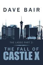 The Lasso Part 2