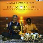 Hands On Spirit