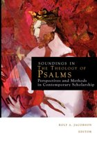 Sounding in the Theology of Psalms