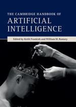The Cambridge Handbook of Artificial Intelligence
