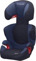 Maxi-Cosi Rodi XP2 - Autostoel - Blue Print